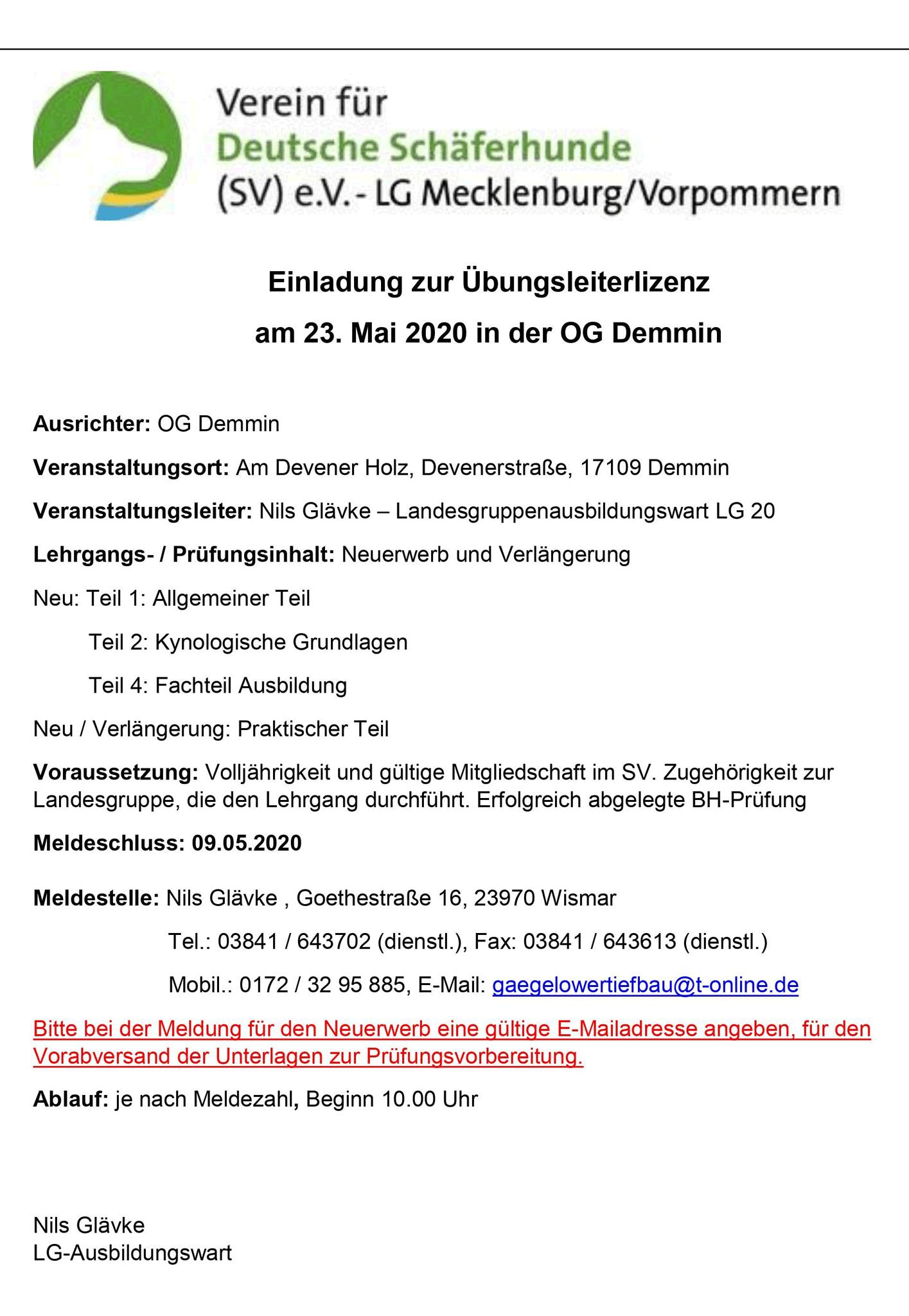 https://www.schaeferhunde-mv.de/images/uploads/lizenz_uel.png